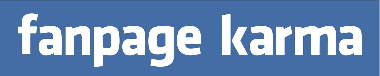 fanpagekarma_logo