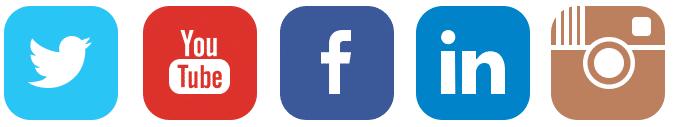social_media_icons_facebook_twitter_youtube_instagram_linkedin
