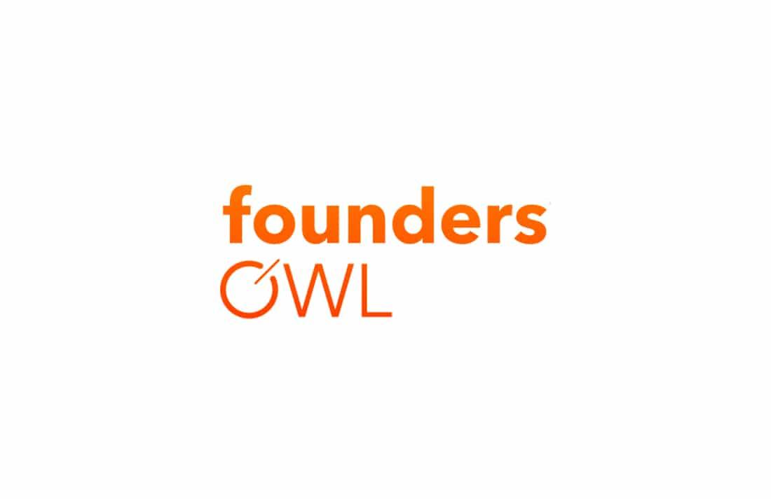 Founders OWL Logo